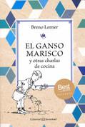 El ganso marisco y otras charlas de cocina - The Barnacle Goose and Other Kitchen Stories