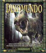 Dinomundo - Dinoworld