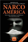 Narco América - Narco America