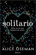 Solitario - Solitaire