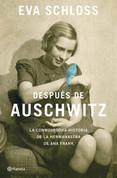 Después de Auschwitz - After Auschwitz