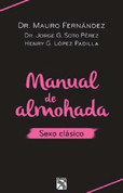 Manual de almohada - White Sex