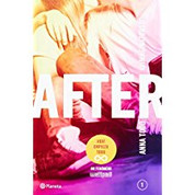 After #1 - After