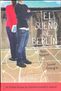 El sueño de Berlín - The Berlin Dream