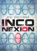 Inconexión - Unsouled