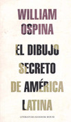 El dibujo secreto de América Latina - The Secret Drawing of Latin America