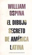 El dibujo secreto de América Latina - The Secret Drawing of Latin America