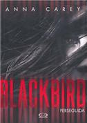 Blackbird - Blackbird