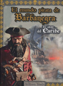 El mundo pirata de Barbanegra - Blackbeard's Pirateworld: Cutthroats of the Caribbean