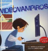 Videovampiros - Video Vampires
