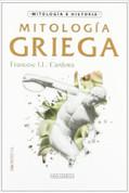 Mitología griega - Greek Mythology