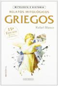 Relatos mitológicos griegos - Greek Mythological Tales