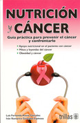Nutrición y cáncer - Nutrition and Cancer