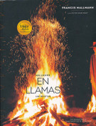 Mallman en llamas - Mallman on Fire