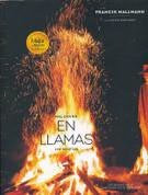 Mallman en llamas - Mallman on Fire