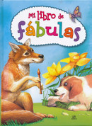 Mi libro de fábulas - My Book of Fables
