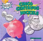 Cinco centavos/Nickels