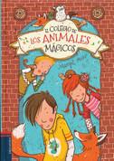El colegio de los animales mágicos - The School for Magical Animals