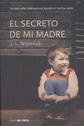 El secreto de mi madre - My Mother's Secret
