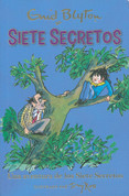 Una aventura de los Siete Secretos - Secret Seven Adventure