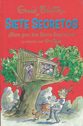 ¡Bien por los Siete Secretos! - Well Done Secret Seven