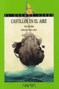 Castillos en el aire - Castles in the Sky