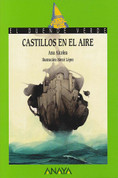 Castillos en el aire - Castles in the Sky