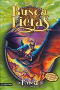 Fang,  el demonio murciélago - Fang, the Bat Fiend
