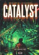Catalyst - Catalyst