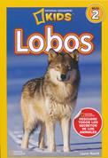 Lobos - Wolves