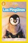 Los pingüinos - Penguins