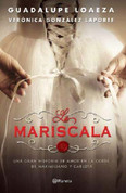 La Mariscala - The Marshall's Wife