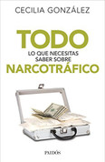 Todo lo que necesitas saber sobre narcotráfico - Everything You Need to Know About Drug Trafficking