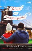 Felices por siempre jamás - Isla and the Happily Ever After