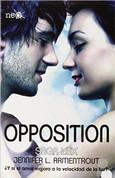 Opposition - Opposition