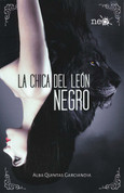 La chica del león negro - The Black Lion Girl