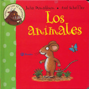 Los animales - Animal Actions