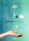 Paperweight - Paperweight