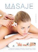 Técnicas de masaje - Massage Techniques