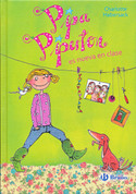 Pipa Piperton es nueva en clase - Pipa Piperton Is New in Class