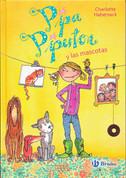 Pipa Piperton y las mascotas - Pipa Piperton and the Pets