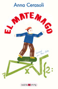 El matemago - The Mathemagician