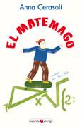 El matemago - The Mathemagician