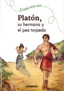 Platón, su hermana y el pez torpedo - Plato, His Sister, and the Torpedo Fish