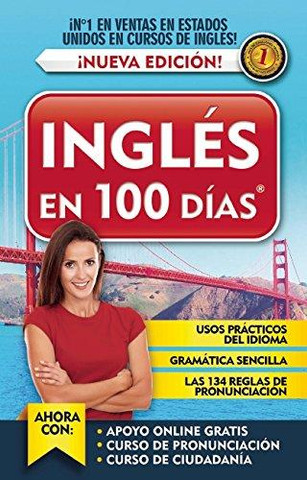 Inglés en 100 días - English in 100 Days