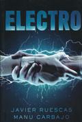 Electro - Electro