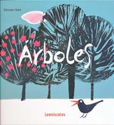 Árboles - Trees
