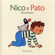 Nico y Pato - Chuck and Duck