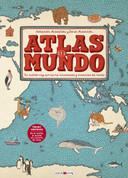 Atlas del mundo - Maps
