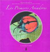 Los primeros aviadores - The First Flyers